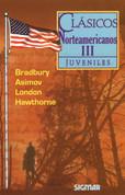 Clásicos norteamericanos III - North American Classics III