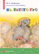 El patito feo - The Ugly Duckling