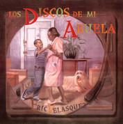 Los discos de mi abuela - Grandma's Records