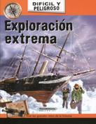 Exploración extrema - Extreme Exploration