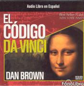El Código Da Vinci (abreviado) - The Da Vinci Code (Abridged)