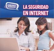 La seguridad en Internet - Online Safety
