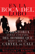 En la boca de lobo - At the Devil's Table