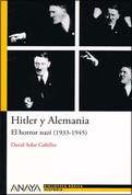 Hitler y Alemania - Hitler and Germany