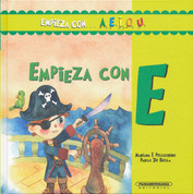 Empieza con E - Starts with E