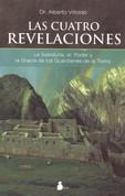 Las cuatro revelaciones - The Four Insights