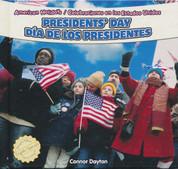 Presidents' Day/Día de los Presidentes