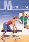 Musculación - Muscle Building