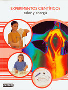 Calor y energía - Heat and Energy