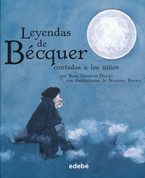 Leyendas de Bécquer contadas a los niños - Becquer's Legends Told to Children