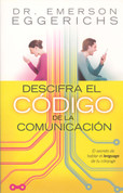 Descifra el código de la comunicación - Cracking the Communication Code