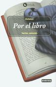 Por el libro - For the Love of Reading