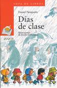 Días de clase - School Days