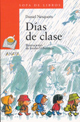 Días de clase - School Days