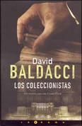 Los coleccionistas - The Collectors