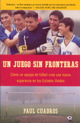 Un juego sin fronteras - A Home on the Field