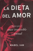 La dieta del amor - The Love Diet