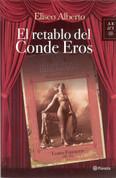 El retablo del Conde Eros - Ode to Count Eros
