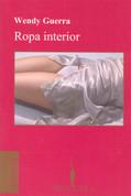 Ropa interior - Underwear