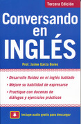 Conversando en inglés - Speaking English