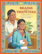 Braids/Trencitas
