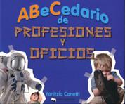 Abecedario de profesiones y oficios - The Alphabet of Jobs and Professions