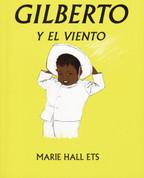Gilberto y el viento - Gilberto and the Wind