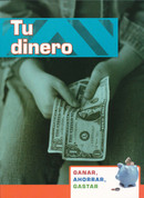 Tu dinero - Your Allowance
