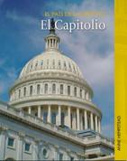 El Capitolio - U.S. Capitol