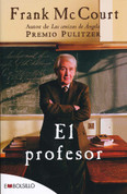 El profesor - Teacher Man