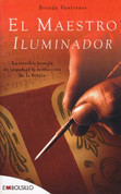 El maestro iluminador - The Illuminator