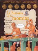 La historia de las momias - The Story of Mummies