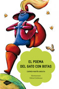 El poema del gato con botas - The Poem of Puss in Boots