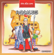Aquiles - A Day with Achilles