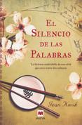 El silencio de las palabras - Girl in Translation