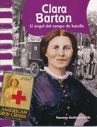 American Biographies: Women (Set of 7 Spanish Titles)