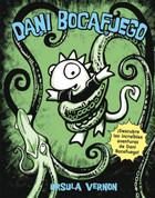 Dani Bocafuego - Dragon Breath