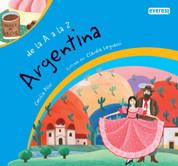 De la A a la Z Argentina - Argentina A to Z
