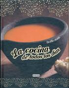 La cocina de todos los días - Everyday Cooking