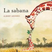 La sabana - The Savannah