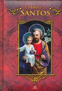 El libro de los Santos - The Book of Saints