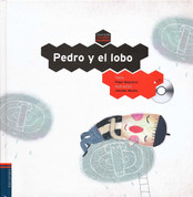 Pedro y el lobo - Peter and the Wolf