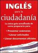 Inglés para la ciudadanía - English for Citizenship