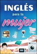 Inglés para la mujer - English for Women