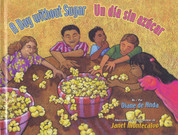A Day Without Sugar/Un día sin azúcar