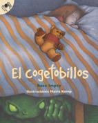 El cogetobillos - The Ankle Grabber