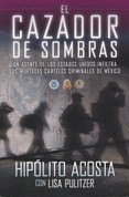 El cazador de sombras - The Shadow Catcher