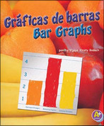 Gráficas de barras/Bar Graphs