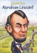 ¿Quién fue Abraham Lincoln? - Who Was Abraham Lincoln?