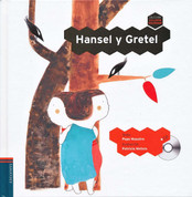 Hansel y Gretel - Hansel and Gretel
